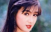 Người đẹp Hiền Mai từng từ hôn năm 30 tuổi