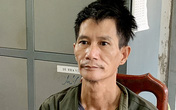 Bắt gã đàn ông đưa hai cô gái sang Campuchia với phí 500 ngàn đồng