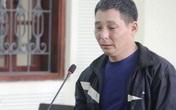 Tuyên án nghịch tử uống rượu rồi cầm dao chém chết mẹ ở Nghệ An