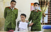 Điện Biên: Bị truy bắt, đối tượng vận chuyển ma túy liều lĩnh chống trả Công an