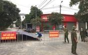 Hải Dương: Cách ly toàn bộ xã Tân Trường và 2 khu vực liên quan đến bệnh nhân đi ăn giỗ, hát karaoke