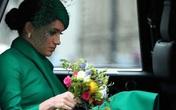 Tiết lộ bất ngờ về giấy khai sinh của con trai Hoàng tử Harry, Meghan Markle bị dân mạng đổ lỗi