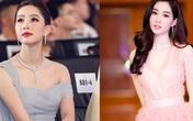 Hoa hậu Việt Nam duy nhất được người hâm mộ gọi là 'thần tiên tỷ tỷ'