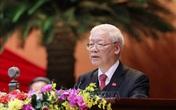 Diễn văn bế mạc của Tổng Bí thư, Chủ tịch nước tại phiên bế mạc Đại hội Đảng