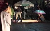 17 người chết, 14 người bị thương vì tai nạn giao thông trong ngày 29 Tết