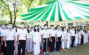 Học sinh TP HCM nghỉ học đến hết ngày 28/2