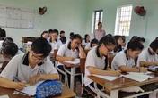 Sở GĐ&ĐT Hà Nội trình Thành phố cho học sinh tạm dừng đến trường từ ngày 17/2 để phòng chống Covid-19