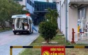 Hà Nội: Người đàn ông Nhật tử vong ở khách sạn trở thành bệnh nhân COVID-19 mới nhất