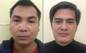 Hà Nội: Triệt phá ổ nhóm mua bán thận, thu lời hàng trăm triệu đồng mỗi ca