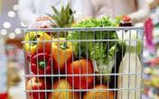 9 sai lầm khi đi mua thực phẩm khiến bạn tốn tiền, đến khi nhìn lại đồ đã mua chỉ thấy ngán ngẩm