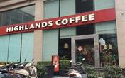 Từ 0h ngày 2/3, các quán cà phê ở Hà Nội được hoạt động trở lại
