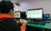 Lãnh đạo Sở GD-ĐT Hà Nội: Ưu tiên giờ học online tốt nhất cho lớp 1