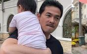 3bóng hồng trong đời Quách Ngọc Ngoan: Vợ đầu ly hôn trong ồn ào, vợ sau hơn chồng 9 tuổi