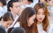 Hà Nội: Sở GD&ĐT đã trình phương án thi tuyển vào lớp 10