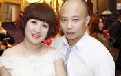 Vợ chồng Đường 'Nhuệ' bị đề nghị truy tố tối đa 20 năm tù