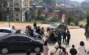 """Vĩnh Phúc: Xác định được nguyên nhân người đàn ông tử vong sau nhiều giờ """"nội bất xuất, ngoại bất nhập"""" thị trấn Tam Đảo"""