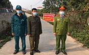 Bắc Giang: 2 F1 tiếp xúc hàng trăm người, hai lần âm tính với SARS-CoV-2