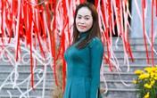 CEO Nguyễn Thị Mẫu và hành trình xây dựng thành công thương hiệu Áo Dài Mẫu Mẫu