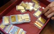 Nữ đại gia giấu mặt mang 130 cây vàng đi bán, thu về gần 7,3 tỷ đồng trước ngày Vía thần tài