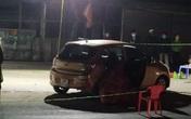 Hòa Bình: Hỗn chiến gần quán karaoke, 2 người tử vong