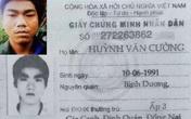 Truy tìm nam thanh niên có biểu hiện tâm thần nghi sát hại mẹ ruột