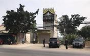 Hòa Bình: Thông tin mới vụ hỗn chiến khiến 8 người thương vong