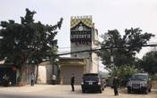 Khởi tố bị can vụ hỗn chiến 8 người thương vong ở Hòa Bình