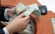 Ngân hàng lớn dồn dập giảm lãi suất tiền vay
