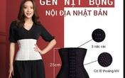 Minh Thư Shop – Nơi mẹ sau sinh tìm được vóc dáng