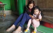 """Người Việt tử vong trong vụ chìm tàu ở Hàn Quốc: """"Về với mẹ con em, anh hứa rồi mà!"""""""