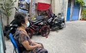 Hậu phong tỏa, người Sài Gòn vẫn cảnh giác với dịch bệnh