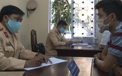 Thừa Thiên - Huế: Truy xét nhanh nam thanh niên gây tai nạn chết người rồi bỏ trốn