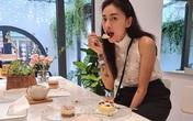 Sự thay đổi rõ rệt của Ngô Thanh Vân kể từ khi rộ tin hẹn hò với trai trẻ kém 11 tuổi