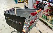 8 tiện ích ở siêu thị khiến khách hàng cảm thấy hữu ích nhưng thực chất lại là mánh khóe khiến bạn tốn tiền thêm