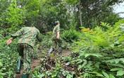 4 người bị hàng xóm chém trọng thương ở Lạng Sơn đã qua nguy kịch