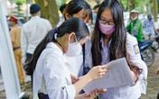 Tuyển sinh vào lớp 10 THPT tại Hà Nội: 40.000 học sinh sẽ không thể vào trường THPT công lập