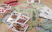 Hà Tĩnh: Khởi tố phó bí thư xã đánh bạc