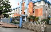 Quảng Ninh: Triệt phá đường dây khai thác than trái phép, thu giữ gần 100 nghìn tấn