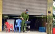 Kết quả xét nghiệm máu của kẻ dùng dao cuồng sát khiến 3 người chết ở quán karaoke