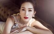 Tuổi 30 của Hoa hậu Việt Nam Đặng Thu Thảo: Mẹ 2 con, nhan sắc không tuổi