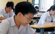 Tuyển sinh lớp 6 trường hot: Hà Nội cho phép xét tuyển kết hợp kiểm tra năng lực