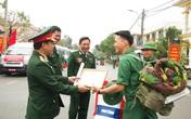 Thừa Thiên - Huế: Xét nghiệm PCR với tất cả thanh niên chuẩn bị nhập ngũ