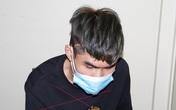 Đau lòng mối tình tuổi teen vụ thi thể thiếu nữ 16 tuổi bị giấu trong bụi chuối