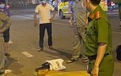 Tông chết người đi đường ở TP.HCM, kẻ cướp khai gì?