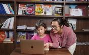 Đồng hành cùng con: Cha mẹ cũng phải học!