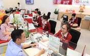 Đồng hành cùng khách hàng chống dịch, phát triển kinh tế, HDBank tiếp tục giảm lãi suất cho vay