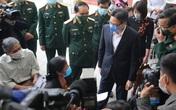 """35 người tình nguyện tiêm thử nghiệm vaccine COVID-19 """"made in Vietnam"""""""