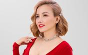 Bốn cuộc hôn nhân của 'cô Xuyến' Hoàng Yến