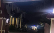 Đôi tình nhân TP.HCM chết đuối tại biển Mũi Né