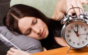 Muốn sống lâu và khỏe mạnh thì nhất định không được ngủ trong 3 trường hợp này